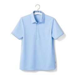 半袖ポロシャツUF8397