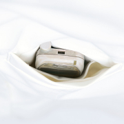 ユニフィットリゼルヴァ半袖ナースジャケットR8640